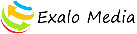 exalo media leeuwarden webdesign 4